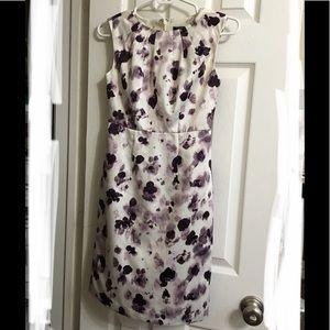 Ann Taylor 00P dress - like new